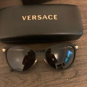 Versace Polarized VE2168 Women's sunglasses